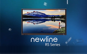 Newline RS Series